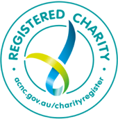 ACNC Registered Charity Badge